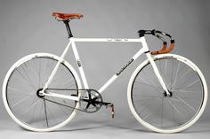 Independent f #fixie #fixed #bike