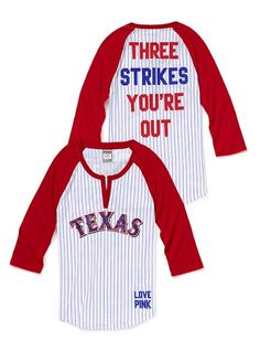 texas rangers shirts near me