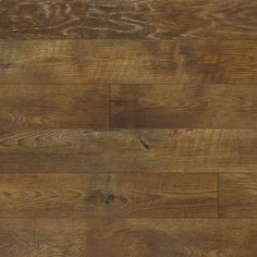Market Place Evp Flooring Color Beachside Oak Evp68204c