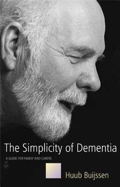 Buy The Simplicity of Dementia by Huub Buijssen at Mighty Ape NZ. This book offers an accessible and sympathetic introduction for relatives, carers and professionals looking after or training to work with people with. Unhappy People, Communication Problems, Alzheimer's And Dementia, Anti Aging Treatments, Personal Hygiene, Aging Process, Slow Down, Alzheimers, Survival Tips