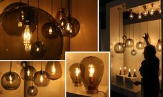 Messe2016_Belid_2 Candle Sconces, Wordpress, Wall Lights, Candles, Lighting, Home Decor, Appliques, Decoration Home, Light Fixtures