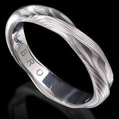 Inventive Ring 585 Mit Echten Steinen Gelbgold Finely Processed