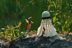 Lotte van Dijck www.deverderkijker.com/prints/
