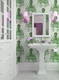 Home Decoration Styles .Home Decoration Styles