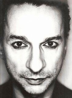 David Gahan - SOTU