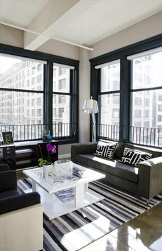 Los Angeles | Luxury Apartments for rent | Metropolitan Lofts - Luxe List
