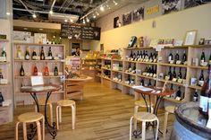 MAVIE plus【マヴィプラス】オーガニックワイン輸入専門店マヴィが運営する、オーガニックなライフスタイルグッズや食品も扱う、コンセプトセレクトショップ。オーガニックワインの他オーガニックセレクト商品の販売や店内イートインコーナー、マヴィカフェにてお楽しみいただけます。