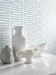 Wallpaper Ideas For Your Home | Removable Wallpaper Australia