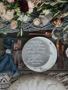 We're Over the Moon for All These Celestial-Inspired Wedding Details - Green Wedding Shoes. Crescent Moon Moody Tablescape wedding details Celestial Bridal Shower with Deep Blues + Galactic Details Starry Night Wedding, Moon Wedding, Sage Wedding, Celestial Wedding, Dream Wedding, Wedding Bride, Wedding Reception, Wedding Arches, Starry Nights