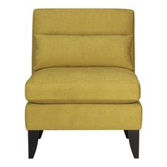 Grandin bath towels jcpenney whole house mini makeover for Crate and barrel armless chair