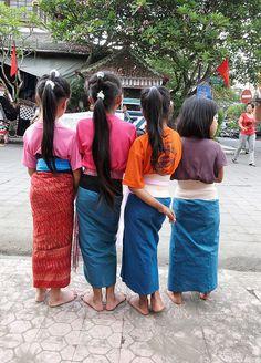 So cute from Bali