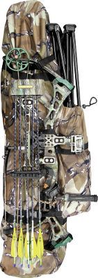 Primos® Ground Max® Blind Bag