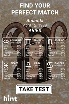 Change your life with just a few clicks by knowing your future. Libra And Cancer, Aries And Aquarius, Gemini Art, Taurus, Know Your Future, Sigil Magic, Wiccan Symbols, Angel Quotes, Compatible Zodiac Signs