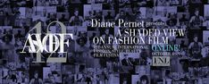 #ASVOFF #DianePernet #FashionFilm #Online #digital #Sustainability #Movie #Commercial #Promotion #Labels #Brands #Dessigner #creator #director #Submissions #Checkout #GWAND #Sustianable #festival #Luzern #Schweiz