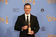 Emmy Rossum Supports Fiance Sam Esmail at Golden Globes 2016!... #EmmyRossum: Emmy Rossum Supports Fiance Sam Esmail at Golden… #EmmyRossum