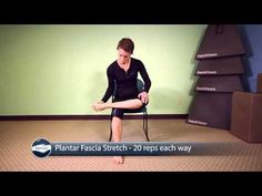 egoscue  exercises for shoulder pain  youtube  frozen