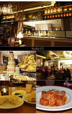 Onde comer em Las Vegas ? | Comidinhas e chefs famosos como Buddy e Gordon Ramsay  Leia mais em: http://www.spicyvanilla.com.br/2016/07/onde-comer-em-las-vegas-buddy-valastro-gordon-ramsay/  #food #lasvegas