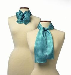 """Newport Polyester Scarf - Teal Green (45""""x8""""), Price/piece"""