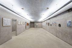 Galeria - BAR/PISCINA/GALERIA / BCMF Arquitetos + MACh Arquitetos - 3