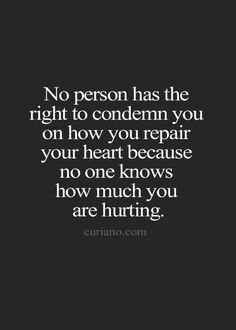 It's only those who truly care that patiently wait by your side for you to heel. Trying to help you along the way. Quotable Quotes, True Quotes, Great Quotes, Motivational Quotes, Inspirational Quotes, Cool Words, Wise Words, Life Quotes To Live By, Quote Life