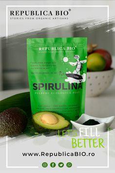 Spirulina, Gazpacho, Muesli, Health Motivation, Coconut Water, Red Bull, Aromatherapy, Greek, Food And Drink