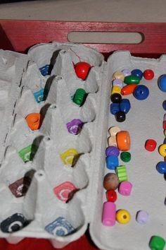 Jeux couleur montessori                                                                                                                                                                                 Plus