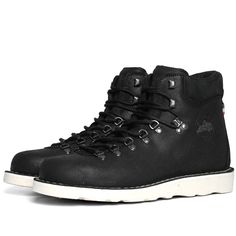 Diemme Roccia Vet Boot (Black Ontario) Ontario, Black Boots, Hiking Boots, Tights, My Style, Shoes, Fashion, Navy Tights, Moda