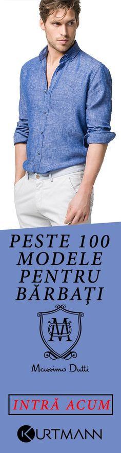 Produse noi Massimo Dutti #magazindefashion