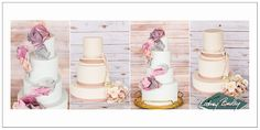 Selecting a Wedding Cake in DC, VA and MD - Wedding Photojournalism by Rodney Bailey Proposal Photography, Engagement Photography, Wedding Photography, Perfect Image, Perfect Photo, Engagement Cakes, Wedding Engagement, Love Photos, Cool Pictures