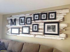 36 Fresh Wall Decor Ideas Diy