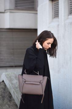 celine on Pinterest | Box Bag, Belt Bags and Celine Bag