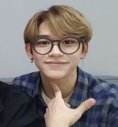 icons, low quality, and chenle image