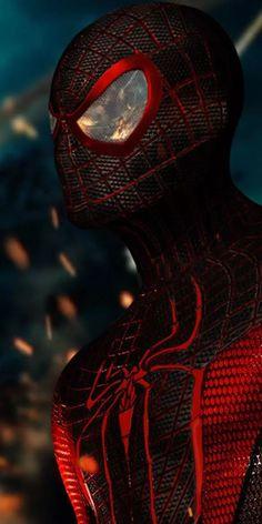 Venom Spidey Faces Spiderman Avengers Villain Comic Book Adult Tee Graphic T-Shirt for Men Tshirt Amazing Spiderman, Black Spiderman, Spiderman Noir, Art Spiderman, Spiderman Pictures, Iron Man Avengers, The Avengers, Avengers Poster, Avengers Memes