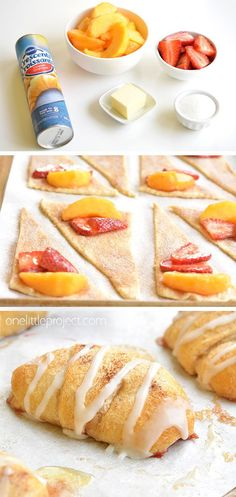 strawberry peach pie bites are sooooo DELICIOUS! Like party-in-your-mout These strawberry peach pie bites are sooooo DELICIOUS! Like party-in-your-mout. -These strawberry peach pie bites are sooooo DELICIOUS! Like party-in-your-mout. Easy Summer Desserts, Easy Summer Meals, Summer Dessert Recipes, Dinner Recipes, Easy Recipes, Easy Desert Recipes, Easy To Make Desserts, Cooking Recipes, Cooking Games