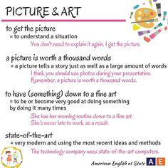 Picture & Art