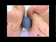 Presépio PARTE 9 -- Vaquinha e Burrinho - YouTube