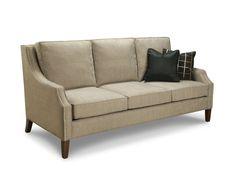 Future Fine Furniture - Style 4016 stouffvillefinefurniture.com