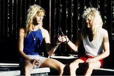 Appetite for Guns N' Roses