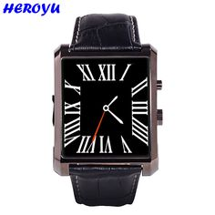 Like and Share if you want this  Bluetooth Smart Watch Fitness Tracker Watch Men Wristwatch MTK2502 Wearable Digital Device for IOS Android Vs Kw88 K88h No.1 D5     Tag a friend who would love this!     FREE Shipping Worldwide     Buy one here---> http://webdesgincompany.com/products/bluetooth-smart-watch-fitness-tracker-watch-men-wristwatch-mtk2502-wearable-digital-device-for-ios-android-vs-kw88-k88h-no-1-d5/