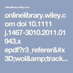 onlinelibrary.wiley.com doi 10.1111 j.1467-3010.2011.01943.x epdf?r3_referer=wol&tracking_action=preview_click&show_checkout=1&purchase_site_license=LICENSE_DENIED_NO_CUSTOMER