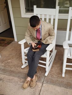 Tweed Men, Barefoot, Gentleman, Style, Fashion, Socks, Over Knee Socks, Stylus, La Mode