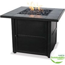propane fire pits by penmort42 on pinterest propane fire