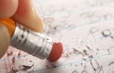 Six Mistakes Entrepreneurs Make When Seeking Venture Capital