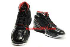 Adidas Derrick Rose 1.0 \u0026amp;quot;Away\u0026amp;quot; ...