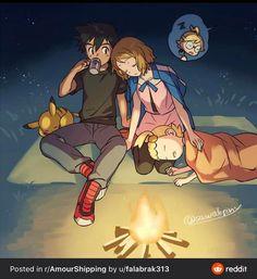Pokemon Jigglypuff, First Pokemon, Pokemon Ships, Cute Pokemon, Pikachu, Pokemon Poster, Ash And May, Bunny Meme, Pokemon Stories