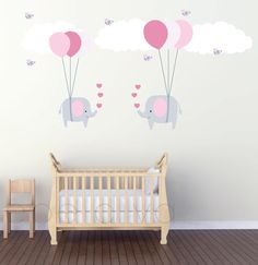 Wall Decals Nursery, Wall Decal Nursery, Nursery Wall Decal, Baby Wall Decal, Jungle Wall Decal, Safari Wall Decal, REMOVABLE and REUSABLE by BebeDivaBoutique on Etsy https://www.etsy.com/listing/264304404/wall-decals-nursery-wall-decal-nursery
