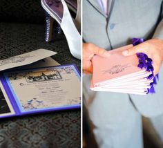 Disney-Inspired Fairytale Wedding Inspiration Board - Carrie and Matthew | Destination Weddings & Honeymoons
