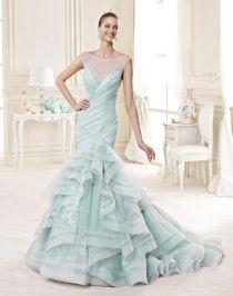 Страница 2. Свадебные платья по фильтру цветной в Санкт-Петербурге