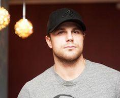 Viktor Stalberg - Chicago Blackhawks