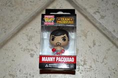 SDCC-EXCLUSIVE-2015-MANNY-PACQUIAO-FUNKO-POP-ASIA-mini-KEYCHAIN-FIGURE